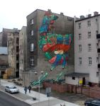 awesome-street-art-1