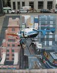 awesome-street-art-10
