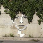 awesome-street-art-13