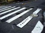awesome-street-art-17