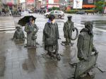 awesome-street-art-20