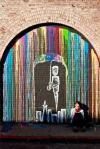 awesome-street-art-23