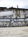 awesome-street-art-3