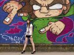 awesome-street-art-5
