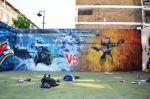 awesome-street-art-8