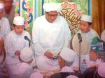 abah-guru-sekumpul