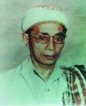 kh-usman-al-ishaqi