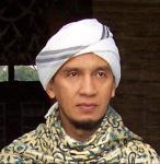 syaikh-muhammad-nuruddin-marbu-al-banjari-al-makki