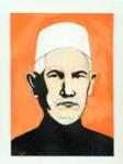 syaikh-nawawi-al-bantani