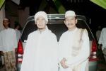 syaikh-nuruddin-kh-ismail
