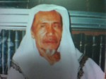 syaikh-yasin-isa-al-fadani