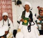 tuan-guru-haji-muhammad-zainuddin-abdul-majid